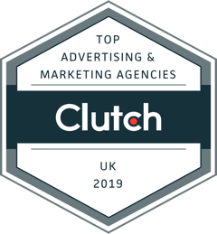 One of the UK's leading agencies